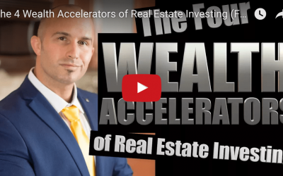 Why Real Estate is the Ultimate Investment